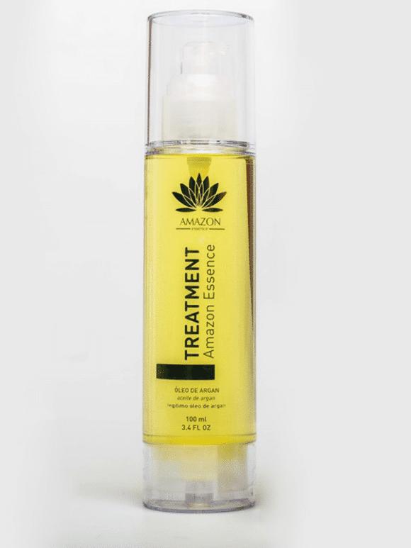 amazon essence aceite de argan