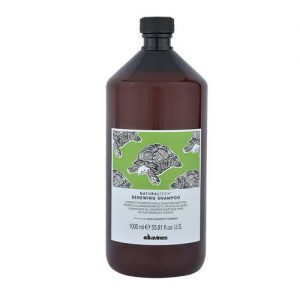 renewing champu litro