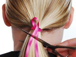 donacion cabello mataro